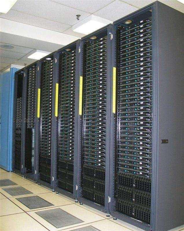 显示在网络设备种类里的商品