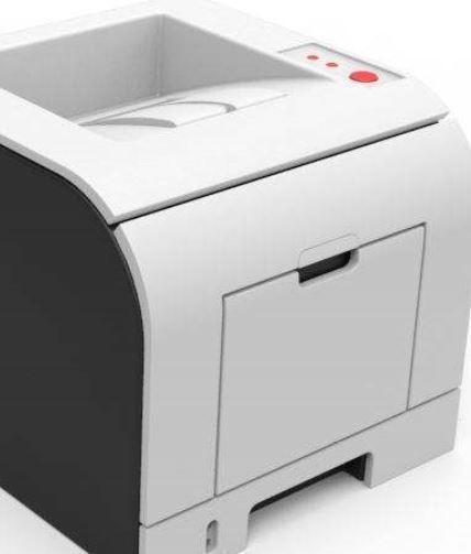 显示在打印机种类里的商品